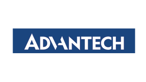 Folcrom Partner - Advantech