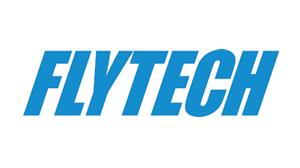 Folcrom Partner - Flytech